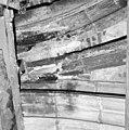 Gewelfaanzet pijler 33 - Amsterdam - 20012815 - RCE.jpg