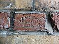 Gewerbehof Köpenicker Str. 154 - Ziegelstempel RATHENOW A.Mäss & F. Kersten BERGZOW.jpg