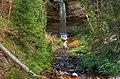 Gfp-michigan-pictured-rocks-national-lakeshore-full-munising.falls.jpg