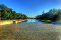 Gfp-texas-houston-pool-hermann-park.jpg