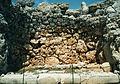 Ggantija, Malta gg19.jpg