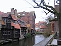 Ghent, Belgium - panoramio (8).jpg