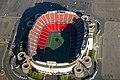 Giants Stadium aerial crop 2.jpg