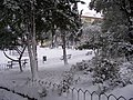 Giardini Tito Rosina - panoramio - Emanuela Meme Giudic… (1).jpg