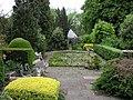 Gibberd Garden, Harlow - geograph.org.uk - 1421399.jpg