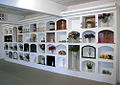 Gideon Gechtman Archive, 2003-2004.jpg