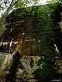 """Gierłoż - Wilczy szaniec - """"Die Wolfschanze"""" - panoramio - Kucyk (5).jpg"""