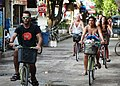 Gili Trawangan Cycling Experence.jpg