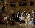 Gillis van Tilborgh - Family Portrait - WGA22403.jpg
