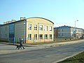 Gimnazjum nr 2 - segment B - panoramio.jpg