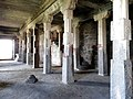 Gingee Fort Villupuram Tamil Nadu 20181001 131634.jpg