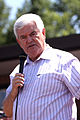 Gingrich at Iowa fair.jpg