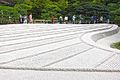 Ginkakuji Kyoto05-r.jpg