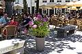 Ginnekenmarkt Breda P1160427.jpg