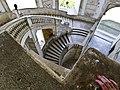Gioco di scale.jpg