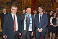 Giorgio Napolitano meets EUI Researchers (12789177223).jpg