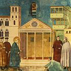Giotto - Legend of St Francis - -01- - Homage of a Simple Man.jpg