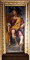 Giovan battista bracelli (il bigio), onore, 1616-17.JPG