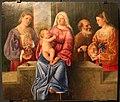Giovanni cariani, sacra converesazione (accademia).jpg