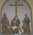 Giovanni di paolo neri, deposizione dalla croce e santi.JPG