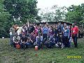 Giras para conservación Forestal y servicio ambiental.JPG