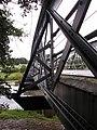 Girders on the Nisbet Bridge - geograph.org.uk - 1455374.jpg