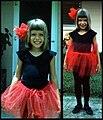 Girl as Sugar Plum Fairy Double.jpg