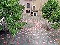Girona - panoramio (38).jpg