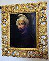 Giuliano bugiardini, ritratto di michelangelo col turbante.JPG