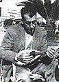 Giuseppe Marotta scrittore.jpg