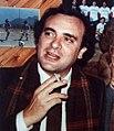 Giuseppe Montana.jpg