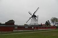 Gl. Rye Mølle 3.jpg