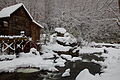 Glade-creek-gristmill-wintry-creek-pub - West Virginia - ForestWander.jpg