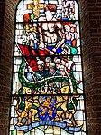 Glas-in-lood raam in de kapel.jpg