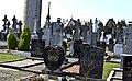 Glasnevin Cemetery (4512245255).jpg