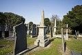 Glasnevin Cemetery - (442815622).jpg