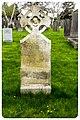 Glasnevin Cemetery - (7051843681).jpg
