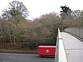 Glasshouse Wood south-east of the A46 - geograph.org.uk - 1597872.jpg