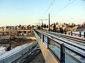 Glatttalbahn - Wallisellen - Glattzentrum 2012-02-03 16-51-56 (SX230).JPG