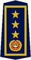 Glavni generalni inspektor policije Republika Srpska 2018.png