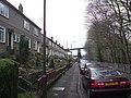 Glen Road, Old Kilpatrick - geograph.org.uk - 667427.jpg