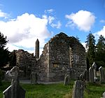 Glendalough view.JPG
