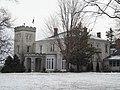 Glenelg Manor Glenelg MD Jan 11.JPG