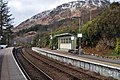 Glenfinnan Station (geograph 5740713).jpg