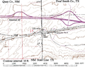 Glenrio-topographic-map.png