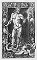Gli oscuri et dificili passi dell'opera ionica di Vitruvio. Di latino volgare et alla chiara inteligentia tradotti. MET MM38690.jpg