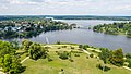 Glienicker Lake, Park Babelsberg, Glienicker Brücke-0439.jpg