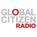 Global Citizen Radio logo.png