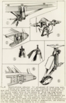 Gloster Grebe,Grouse detail drawings 1 NACA Aircraft Circular No.7.png