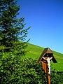 Glottertal - panoramio (22).jpg
